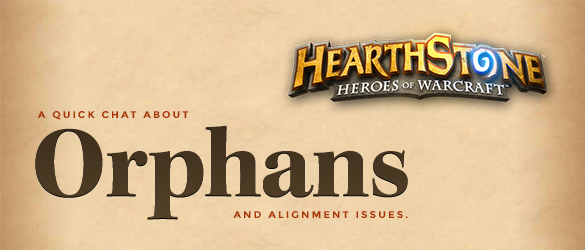Hearthstone_Next-Prev